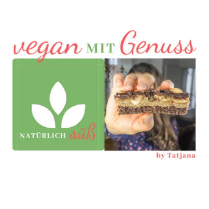 vegan(2)