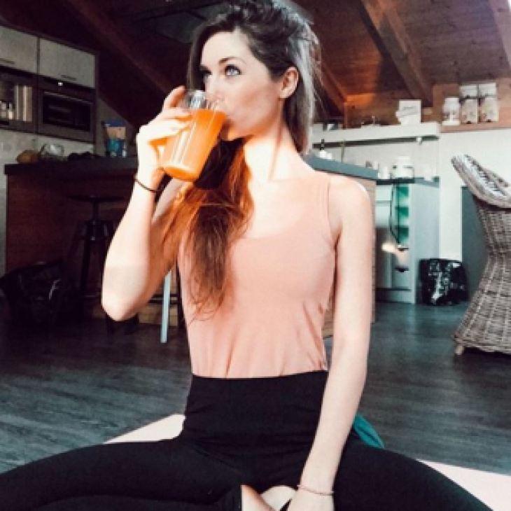 Sandra_Interview1